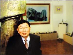 국내 최초의 성 풍물관 탄생