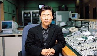 미국의 이중성 담은 책 펴낸 KBS  이영돈 PD