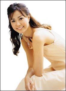 신현준이 처음으로 털어놓은 '손태영과의 2년 열애과정 결혼 계획'