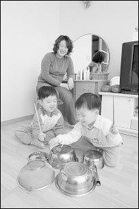 미국 최고의 육아전문가 트레이시 호그의  '아기존중'육아법
