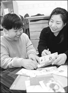 자녀교육비와 노후대비 위한 효과적인 재테크전략
