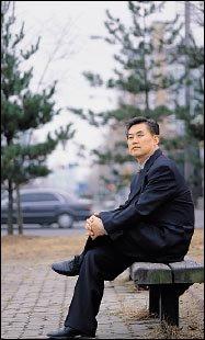 목사되어 살고 있는 시라소니 아들 이의현 목사의 인생역정