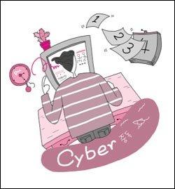 우리 아이 사이버중독 막는 법