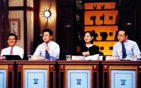 '솔로몬의 선택'에서 기발한 애드리브로 인기 끄는 변호사 김병준