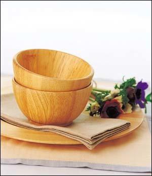 분위기별 그릇 카탈로그