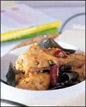 골다공증 막아주는 해조류 요리