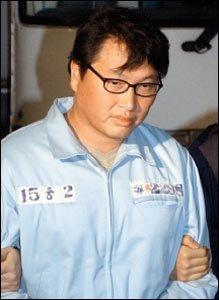 SK 최태원 회장이 옥중에서 보낸 선물 받고 노소영씨가 눈물 흘린 사연