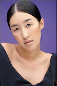 5세 연상 청년 사업가와 결혼하는 홍진경 러브스토리