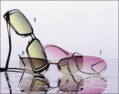 투명선글라스와 함께 하기