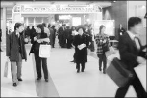 요즘 일본에서 뜨는 창업 트렌드 & 국내에서 유망한 업종 베스트 5