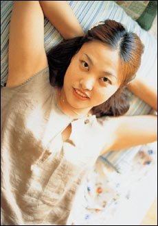 아이 셋 둔 결혼 12년차 주부 최영숙씨 솔직 공개