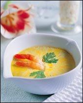 콩나물·달걀·두부로 만든 1천원대 실속메뉴
