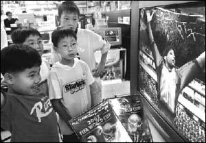 아이가 좋아하는 교육용 게임 CD 올가이드