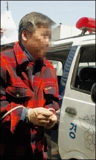 여자 연예인 연루 의혹 제기된 영화 투자자 서씨 피살 사건의 전말