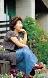 '여고시절' 가수 이수미가 이제야 털어놓는 자해사건의 진실 & 그간의 마음고생