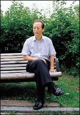 '40대 남자들이 가부장적인 이유'책으로 펴낸 성공회대 전인권 교수