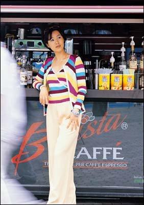 늘 '최초'라는 수식어가 붙는 앵커 김은혜가 말하는 프로다운 패션 & 메이크업