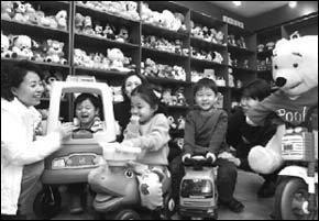 '짠돌이클럽'회원들이 공개한   자린고비 노하우
