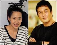 드라마 '태양의 남쪽' 주연 맡은 톱스타 최민수 '나의 가족, 영화, 인생…'