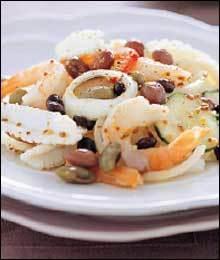 건강에 좋은 콩요리