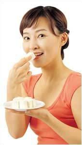 다양한 콩 미용법 & 다이어트