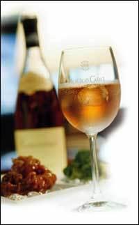 와인에 관한 기초상식 A to Z
