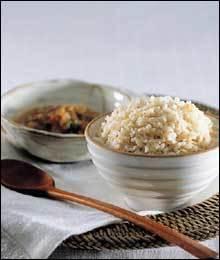 한그릇 별미밥