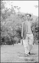 '조선의 왕세자 교육법' 저자 김문식씨가 일러주는 진정한'리더'로 키우는 교육법