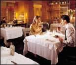 가을밤 추억 만들기 좋은  와인 레스토랑·바 & 와인 숍