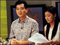 내년 1월 아빠 되는 유정현이 처음 공개한 알콩달콩 결혼생활