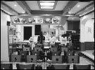 24시간 편의점·유기농식품점··· 안전창업 아이템 베스트 8