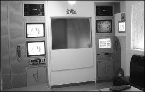 테마형 노래방·죽 카페··· 유망창업 아이템 베스트 8