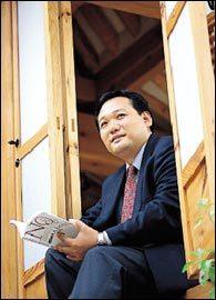 화제의 베스트셀러 'NQ로 살아라' 저자 김무곤 교수의 신(新) 성공 & 행복론