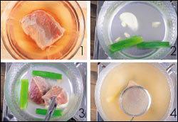 흔한 재료로 폼나게 만드는 찌개·전골