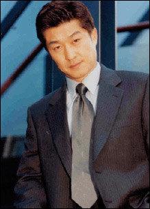 '파라다이스그룹 딸과 결혼한다'는 보도로 화제 모은 김상중 '결혼 해프닝' 뒷얘기 & 상대 여성 전우경씨의 주장