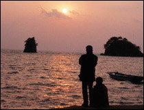 가족과 함께 가볼 만한 전국 해돋이·해넘이 명소 10