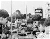 12월 문화행사·겨울방학 캠프 총집합