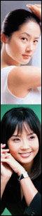 톱스타 전담 메이크업 아티스트 탤런트 조민기 부인 김선진이 공개한 스타 화장법 & 피부관리 노하우