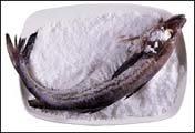 '안심'하고 먹는 생선 요리
