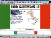 이탈리아의 매력이 살아 숨쉬는 영화·책·인터넷 사이트 꼼꼼 가이드