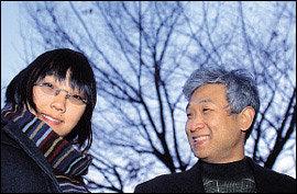 호르몬 조절하는 뇌하수체 없는 딸 위해 '호르몬 물'개발한 김현원 교수