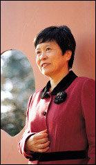 20년 동안 보고 느낀'여자와 남자의 삶'책으로 펴낸 여성학자 박혜란