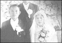고두심·김을동·송도순 스타 3인이 말하는 '내 어머니'