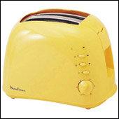 주부 스타 5인 추천! 집안일 반으로 줄여주는 주방 가전제품
