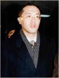 전재용 괴자금 관련 소문 사실로 드러난 박상아 스캔들의 진실