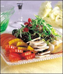 건강 다이어트 식단