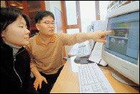 강남 '족집게 강사'에서 수학 동화 저자로 변신한 수학 박사 안재찬의 흥미진진 수학교육법
