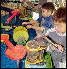 어린이를 위한 3월 문화행사·체험학습 올가이드