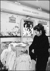 여성의 섬세한 감각 살리는'센스 업' 창업 아이템 베스트 4