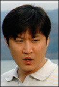 실형 선고 후 '받아들이겠다' vs  '억울해 항소' 2차 공방 시작한 윤다훈 & 김정균